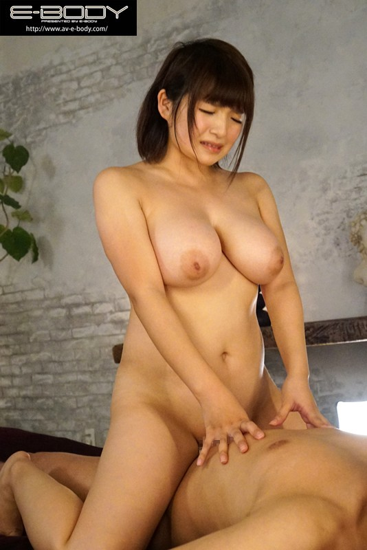 EBOD-586 studio E-body - Middle-aged Man Of Soggy First Cum Fuck!78 Times Squid Has Been Tits Girl R big image 2
