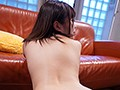 Rika, The Zookeeper With Soft, Natural H-Cup Tits Who Loves Dogs Makes A Lustful Porn Debut. Rika Futaba preview-9