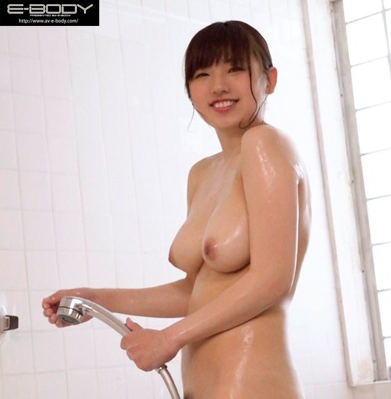 EBOD-711 Ultra Pretty G-Cup Titties! What A Great Personality! An Innocent And Naive Trade School S*****t Mari-chan (20 Years Old) We Followed Her On Her First Day On The Job At A Soapland, In Her Sex Club Debut And Now We're Making This Footage Available To You As An Exclusive Adult Video!
