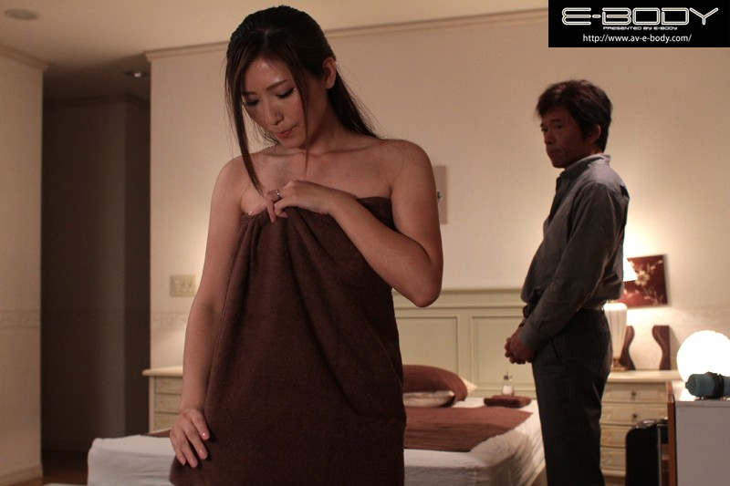 Azhotporn Com Japanese Massage