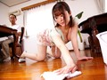 Frustrated Wife Fucks Her Father-In-Law The Whole Week Her Husband's Gone Yurina Momose preview-4
