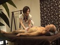 E-BODY Has Gotten Its Hands On Some Premium Footage So Good That, To Be Honest, We'd Rather Not Share It! We've Got Hidden Camera Peeping Footage Of This Skinny But Amazing Big Tits Beautiful Married Woman Massage Parlor Therapist! And We're Selling It Without Permission As An AV! Mio-san preview-1