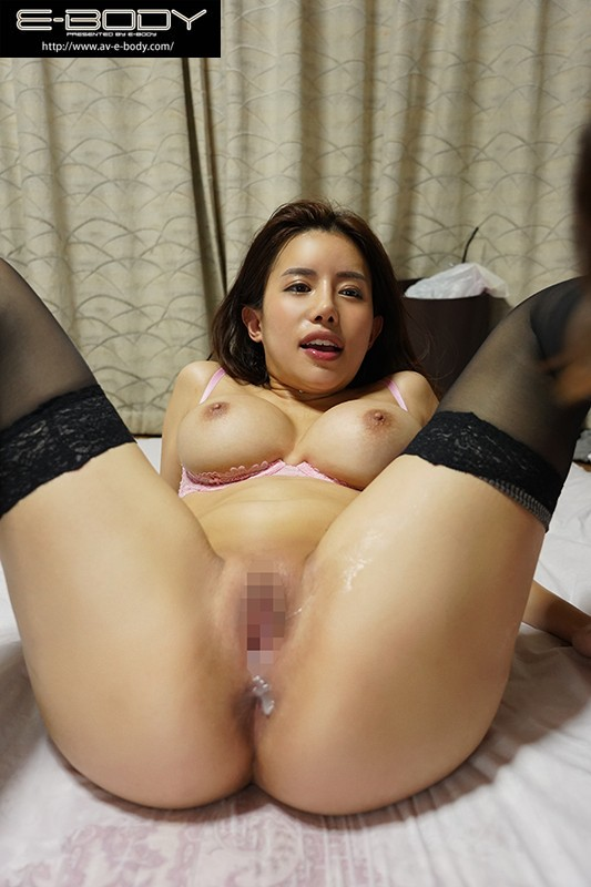 EYAN-145 We Send Slutty Married Women With Huge Tits To Male Dorms To Get Creampied Multiple Times By Amateur S*****ts With Hard Cocks.