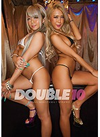 double 10 Download