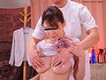 The Massage Parlor Where All The Big-Titted Flight Attendants Go! preview-1