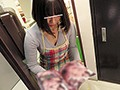 We're Conducting A Sexy Research Project On Horny Housewives! Erotica And Big Vibrator Action! Vibrator And Pink Egg Vibrator Fun! We Played Some Pranks On These Horny Housewives By Leaving Erotic Toys On Their Doorsteps And Seeing What They Would Do! After They Begin Showing Interest, What Would They Do If We Showed Them An Erect Penis...!? preview-17