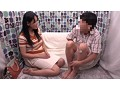 Married Wife Sex Picked Up and Driven Mad with Extreme Sensitivity Creampies! Nerdiest Men vs. Premature Orgasm Wives preview-1