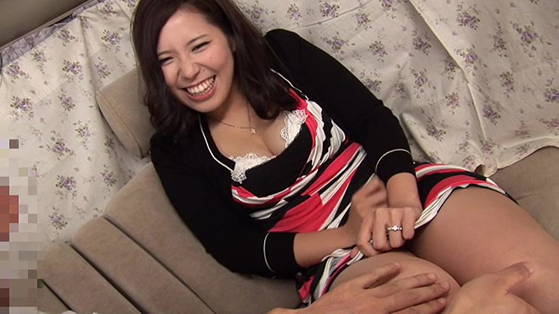 WA-334 studio Ro-tasu - Out Amateur Wife Wrecked All Students In 4 Hours Celebrity DX 54