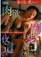 A Dirty and Bewitching Night Visit: A Pleasurable Sneaky Visit. Shiina Riku and Reiko Yamaguchi 下載