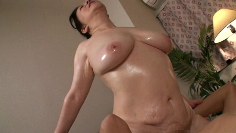 Nude sweating mom, italion girls naked porn picture