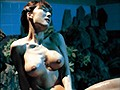 Showa Carnal Theater: Bath House of Lust Edition preview-9