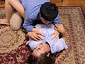 """(h_067nass00568)[NASS-568] Alone With My Friend's Mom Who Has Yet To Give Up Her Female Desires, """"You're My Son's Friend... """" She Says As She Tries To Resist But Inside She Truly Wants To Be Embraced By A Young Man, And Like Two Lovers Me And This Older Woman Have A Wild, Hot Affair 3 Download 5"""
