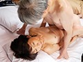 50-Something, 60-Something - Intense Kisses and Sex Makes Grannies Hot Again, 6 Grannies, 4 Hours 3 preview-13