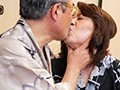 50-Something, 60-Something - Intense Kisses and Sex Makes Grannies Hot Again, 6 Grannies, 4 Hours 3 preview-14