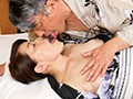 50-Something, 60-Something - Intense Kisses and Sex Makes Grannies Hot Again, 6 Grannies, 4 Hours 3 preview-16