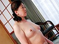50-Something, 60-Something - Intense Kisses and Sex Makes Grannies Hot Again, 6 Grannies, 4 Hours 3 preview-19