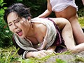 A History Of Rapes In Country Villages In The Showa Era preview-19