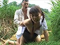 Showa Sensual Theater The Book of Corrupt Lust preview-18