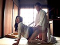 Showa Sensual Theater The Book of Corrupt Lust preview-4