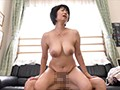 Rich Creampies For Beautiful Mature Women In Their Fifties 10 Women preview-6