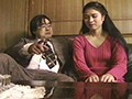 Adultery Confessions Of Wives preview-1