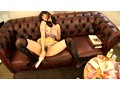Young Perverted Wives Who Cheat On Their Husbands At First Opportunity 2 Chika Arimura preview-4