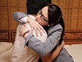 Playing With A Widow Stepmom... Ayako Inoue preview-5