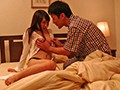 My Sister-In-Law is A Creampie Sexy Costume Non-Nude Erotica Idol Kurea Hasumi preview-18