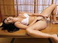 A Stepmom Widow Who Lusts For Her Son-In-Law's Morning Hard On Hitomi Katase  preview-2