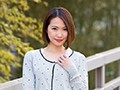 The Sister-In-Law Chika Uehara preview-1