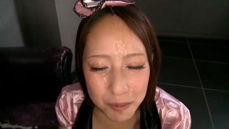 MXGS-456 Receiving The Cock Of Her Desires. - This Busty Beauty's Naughty Wish. - Yuika Okita
