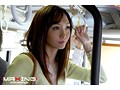 8 Heads Tall Model Raped By Bus Molesters	 Nono Mizusawa preview-1