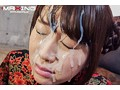 Intense Cum Facials Hina Kinami preview-10