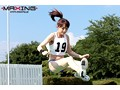 Track and Field Athlete x Akiho Yoshizawa preview-10
