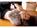 Breaking In A Young Wife As A Sex Slave With Torture And Rape Hana Aoyama preview-6