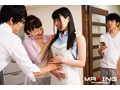 Girl Gets Creampied During Ovulation To Get Her Pregnant - Pregnancy Fetish Kana Yume preview-5