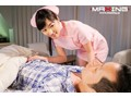 A Horny Nurse Hypnotism Breaking In Session Our Masturbation Sex Slave Kana Yume preview-1