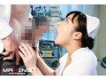 A Horny Nurse Hypnotism Breaking In Session Our Masturbation Sex Slave Kana Yume preview-7