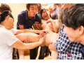 Disgraced Nude Bargirl Kana Yume preview-8