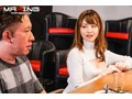 The Horny Sex Life Of A Lustful Married Woman Who Lures Men To Temptation When Wearing Her Favorite Sweater Akiho Yoshizawa preview-6