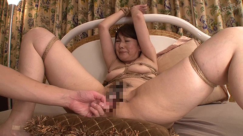 ABBA-363 Creampie Cum Shots from a Gathering of Women 50 and Over - 20 People, 4 Hours - big image 1