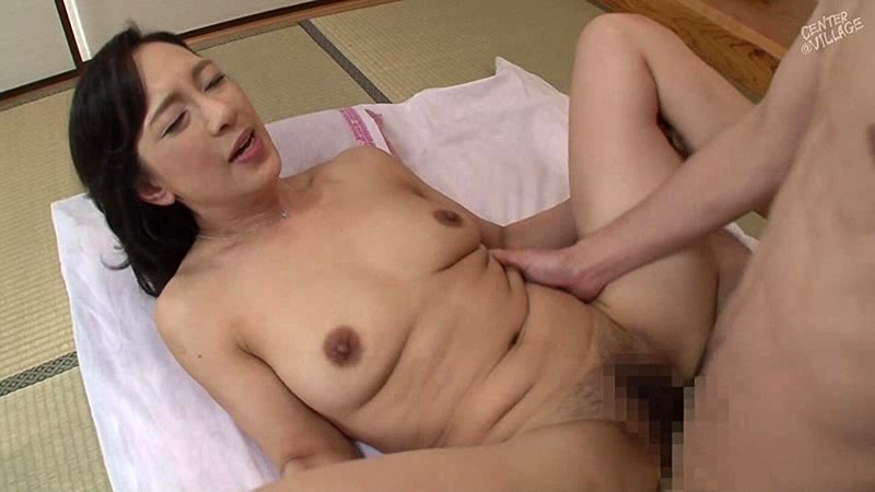 ABBA-363 Creampie Cum Shots from a Gathering of Women 50 and Over - 20 People, 4 Hours big image 3