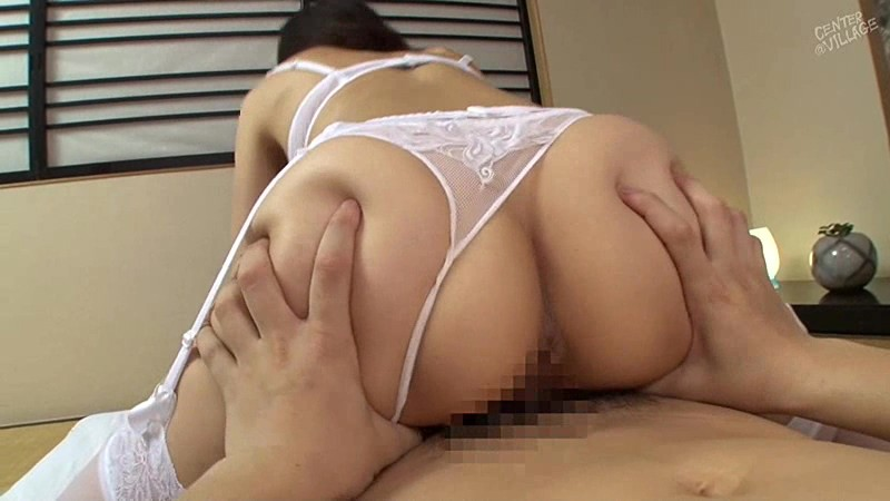 ABBA-363 Creampie Cum Shots from a Gathering of Women 50 and Over - 20 People, 4 Hours big image 5