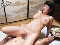 Incest Floods Of Squirting Pleasure!! Big Whale Mama Mitsuko Ueshima preview-10