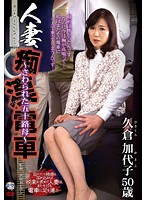 Married Woman Molester Train - 50 Something Mother Touched - 下載