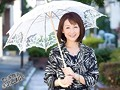 Entering The Biz at 50! - Sayuri Ono preview-1