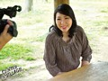 First Time Filming My Affair Fumi Katsuragi preview-1