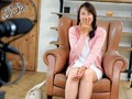First Time Filming My Affair Mami Kubota preview-1