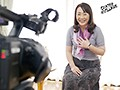 First Porn Shoot In Her 60's. Sumiko Miyahara preview-2