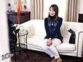 First Time Filming My Affair Natsuki Iwasa preview-1